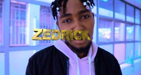 Download Video by Zedrick – Sisi na Maisha yetu