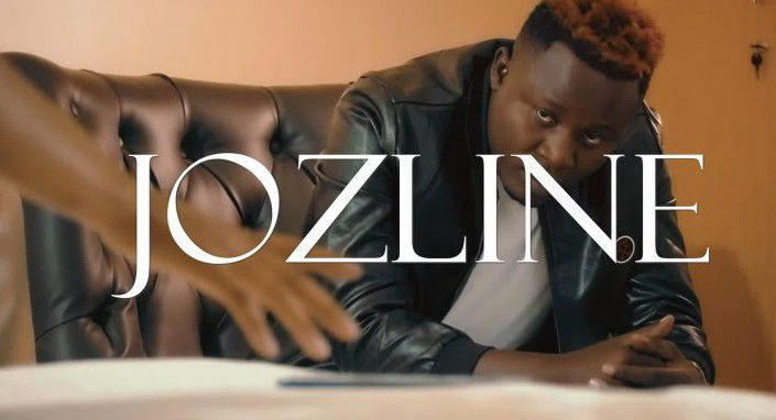 Download Video by Jozline – Connection