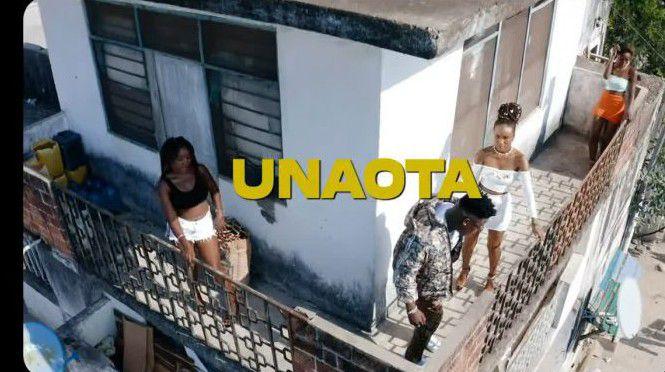 Download Video by Baddest 47 – Unaota